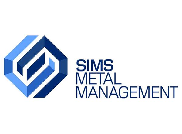 sims metal