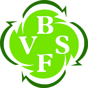 bvsf logo