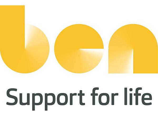 BEN charity