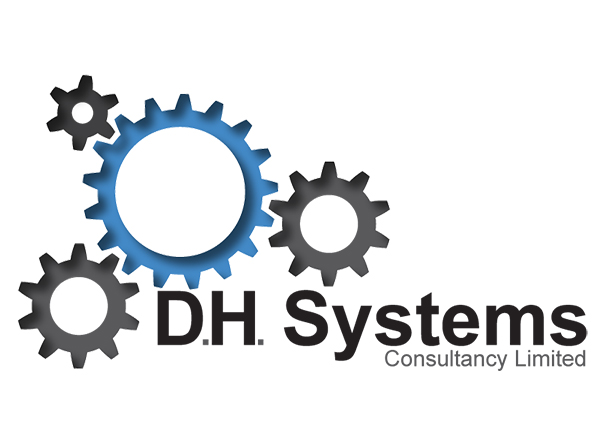DH Systems