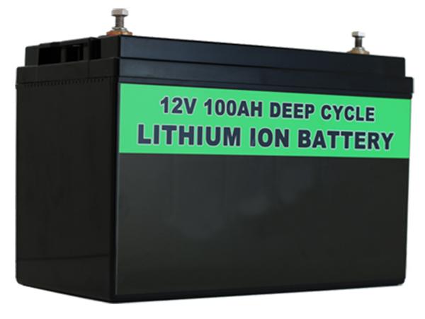 Egara - battery directive