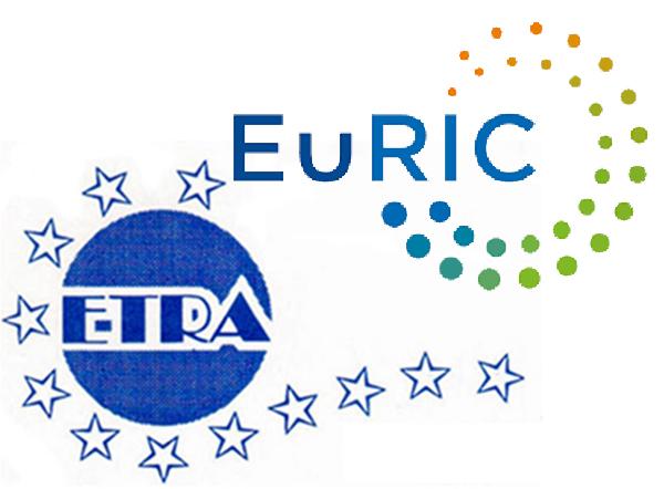 EuRIC ETRA