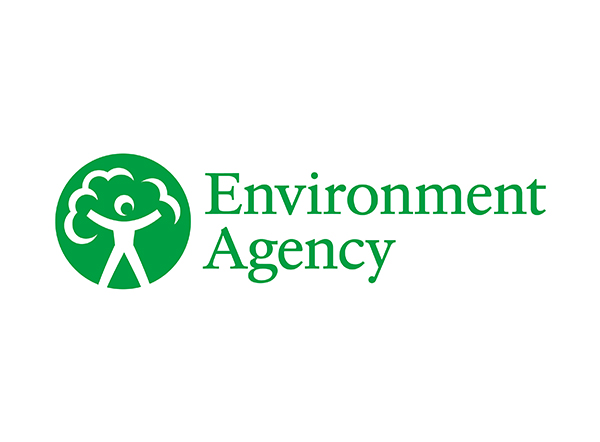 environment agency - fire prevention plans