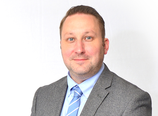 Steven Jones from Gala Technology talks about fraud