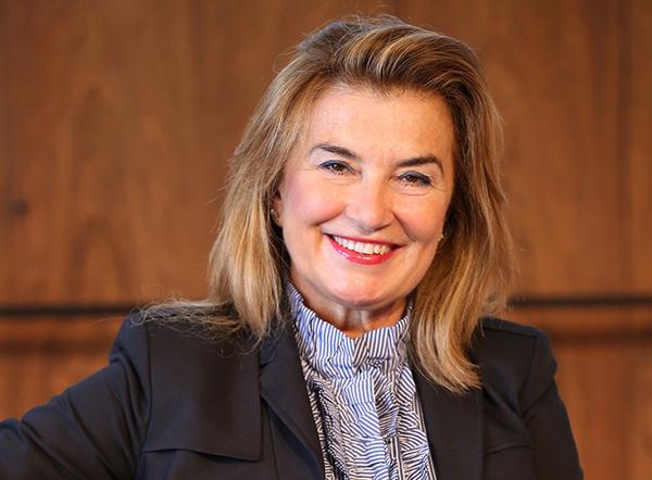 Artemis Hatzi-Hull discusses the ELV directive