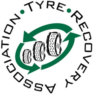 TRA Tyre Recovery Association - ATF Professional