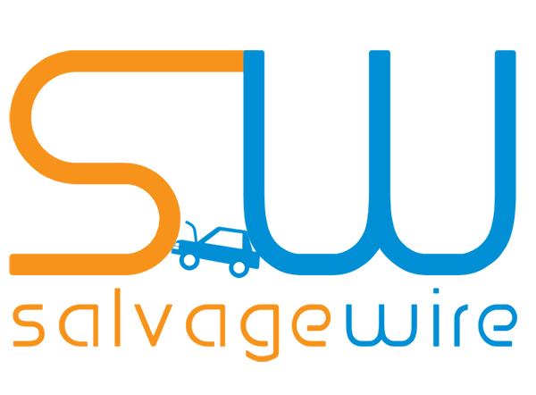 Salvage Wire - WAMITAB