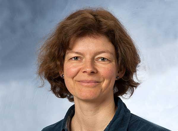 Dr. Anja Pieper