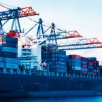 100% EU waste shipments confirmed