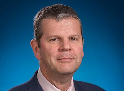 WMP Chris Todd