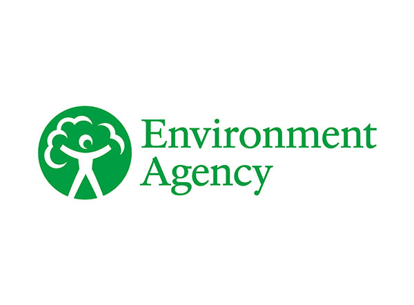 EA uses new powers to tackle illegal waste site