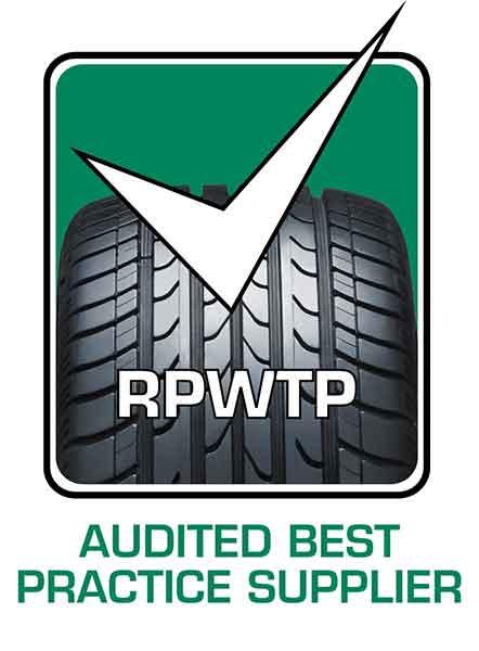 RPWTP