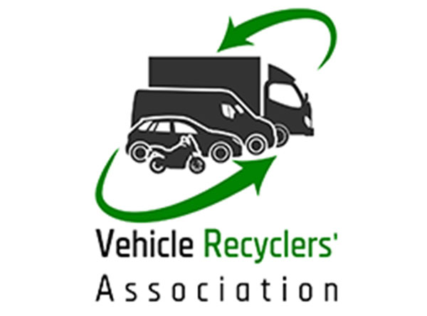 VRA vehicle recycling association