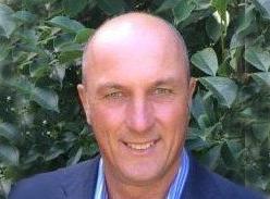 Paul Downing