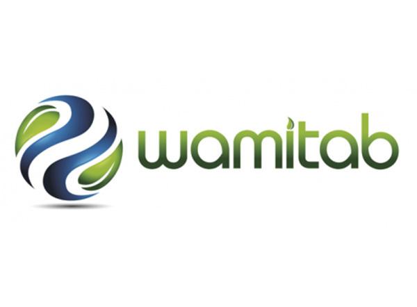 WAMITAB