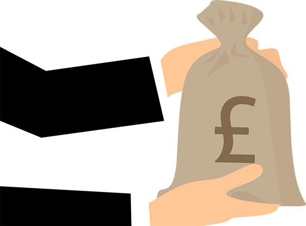 £432 million funding boost for DEFRA