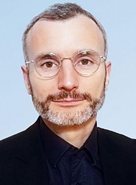 Jean-Denis Curt