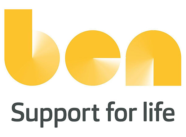 Ben launches Critical response service