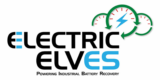 Electric ELVES programme
