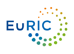 EuRIC position on the revision of the ELV Directive