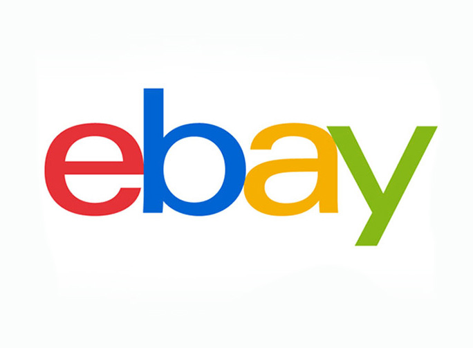 eBay: Helping to create standards and opportunities for vehicle recyclers