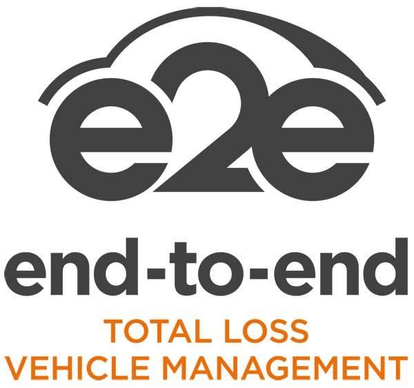 e2e upgrades its premier online auction platform SalvageMarket