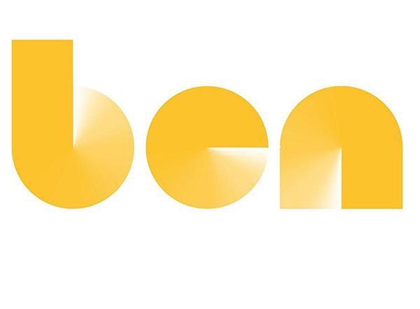 Ben - new survey