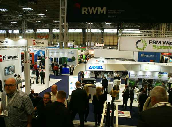 RWM acquired by The Prism Group