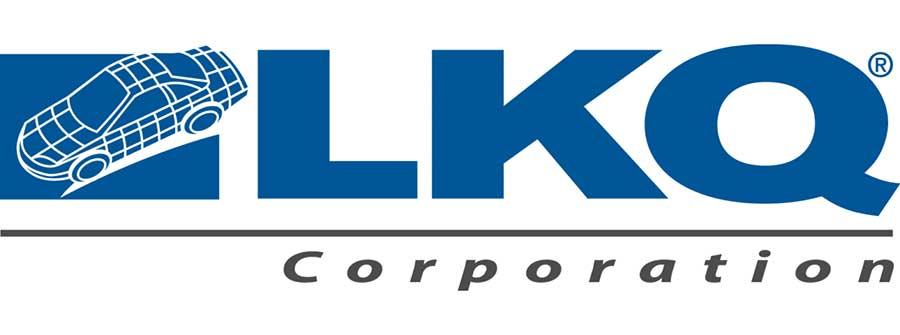 LKQ's acquisition of auto data labels