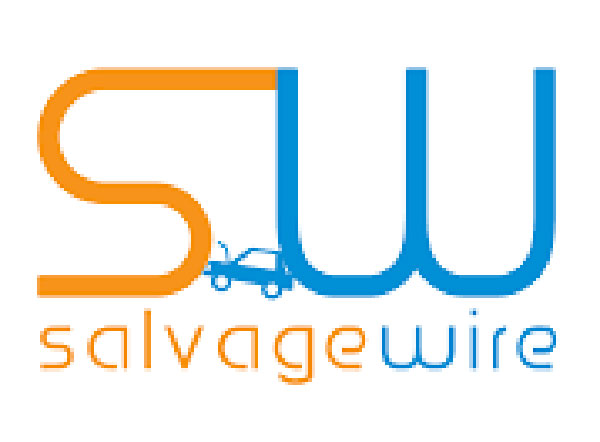 Salvage Wire receivesRecycling & Waste Management Award