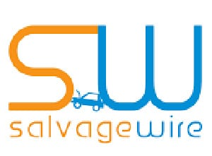 Salvage Insight Day for the Auto Recycler
