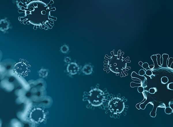 What affect is the coronavirus having on bodyshops?