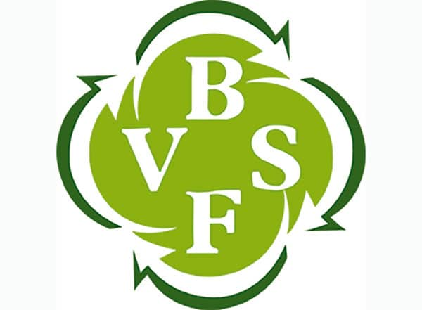 BVSF AGM/CONVENTION POSTPONED