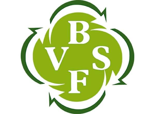 BVSF Coronavirus