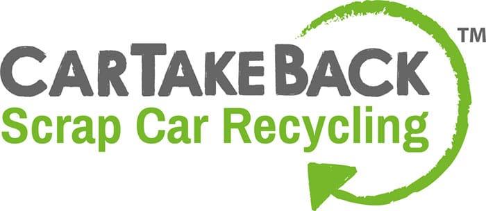 CarTakeBack's Scrap Car Price Update February 2020