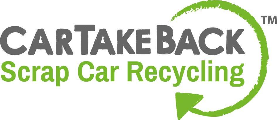 cartakeback scrap car prices March 2020