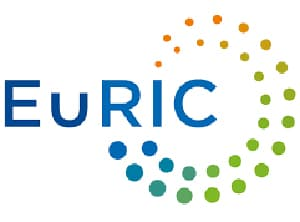 EuRIC launches its European Plastics Recycling Branch (EPRB)