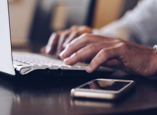 claim through coronavirus job retention scheme