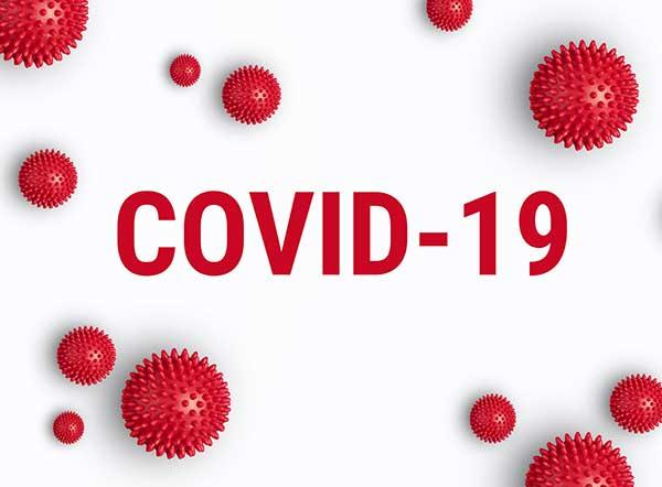 guidance coronavirus