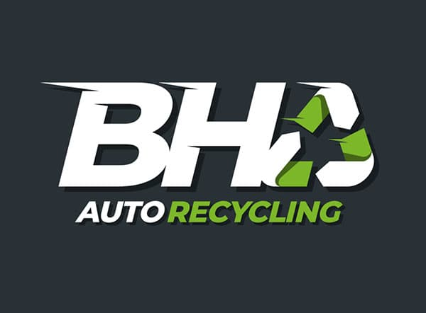 BHA Auto Recycling tyre work out