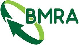 BMRA MSR