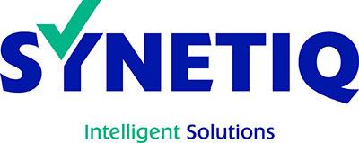 NFU extend contract - SYNETIQ logo