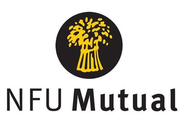 NFU extend contract - SYNETIQ NFU logo