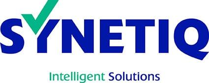 software logo synetiq cloud
