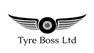 Tyre boss ltd opens new warehouse