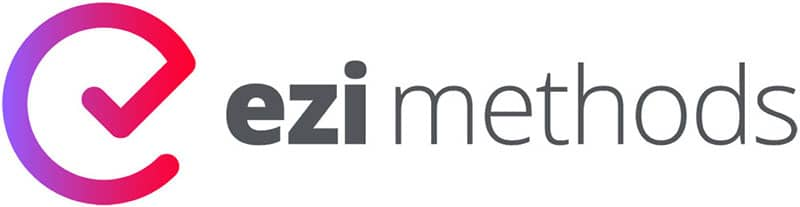 insurers and repairers ezimethods logo
