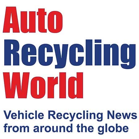 autorecyclingworld ad