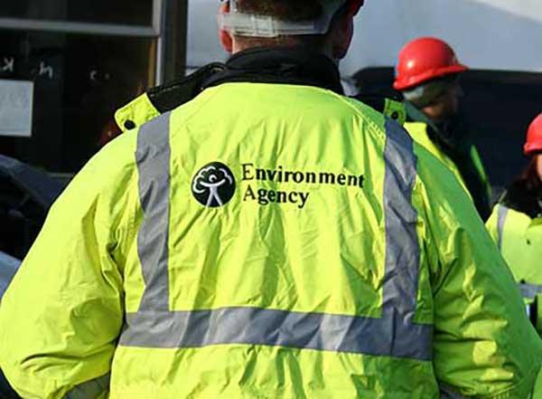 EA waste industry regulate feat