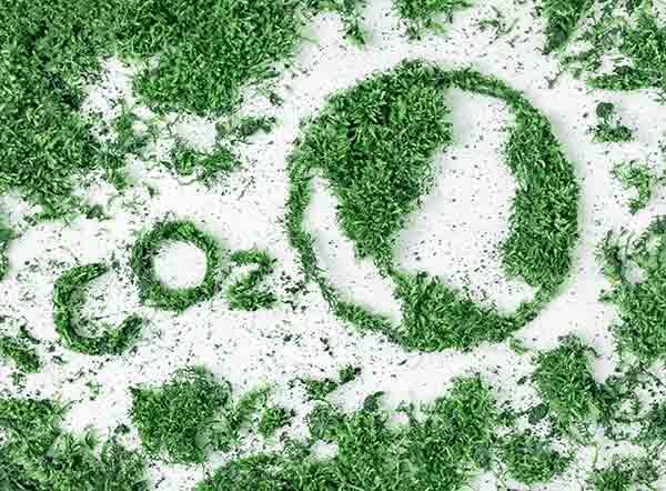 EMR back green coronavirus recovery plan co2 feat