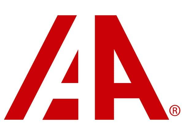 HBC rebrand to IAA feat
